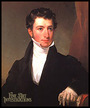 George Caleb Bingham, Colonel Caleb Smith Stone, 1837 (35)