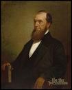 George Caleb Bingham, David Kunkle, 1839 (75)